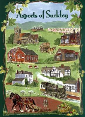 Aspects of Suckley
